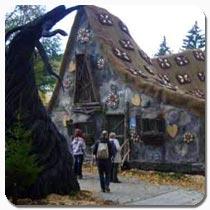 Bad Harzburg Hotel Garni